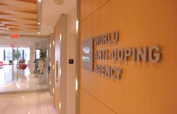 agencia-mundial-antidopaje-165404000000-1504407.JPG