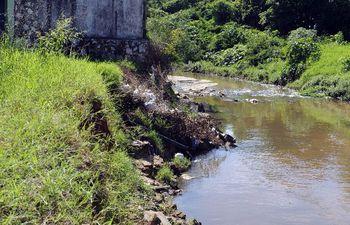temen-graves-inundaciones-por-excavacion-200830000000-532010.jpg