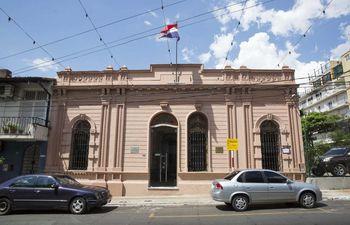 casa-bicentenario-del-teatro-edda-de-los-rios-164637000000-1567632.jpg