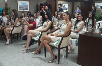 misses-miss-gran-paraguay-municipalidad-105300000000-1610019.jpg
