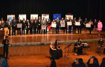 premio-nacional-de-la-calidad-54930000000-1516523.jpeg