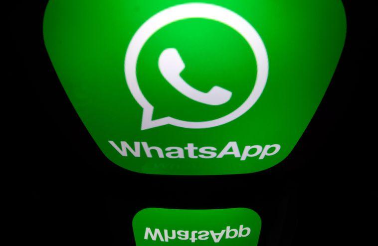 La red de mensajería WhatsApp anunció el bloqueo al intercambio masivo de mensajes como una forma de combatir la desinformación.