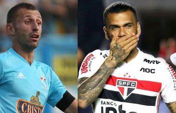 Sporting Cristal juega el martes ante el Sao Paulo por Libertadores