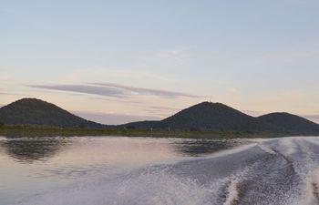 la-preservacion-del-pantanal-que-en-nuestro-pais-se-extiende-en-el-departamento-de-alto-paraguay-debe-ser-una-prioridad-para-el-gobierno-de-203849000000-1633048.jpg