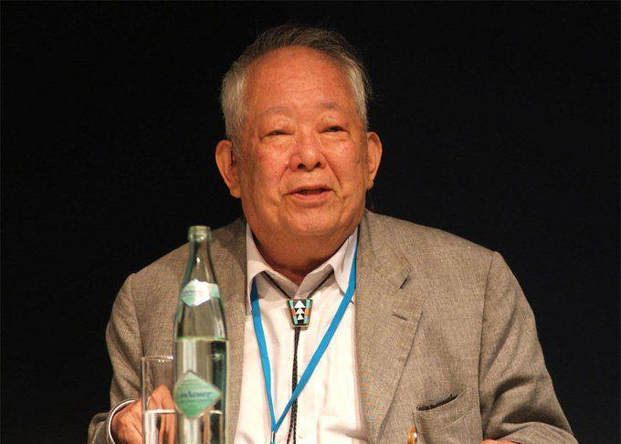 Fallece el nobel de Física japonés Masatoshi Koshiba a los 94 años.