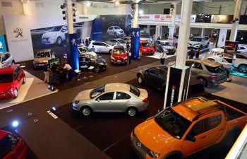 vista-de-un-sector-de-la-cadam-motor-show-que-se-cerro-ayer-en-el-centro-de-convenciones-mariscal-lopez-con-mas-de-100-marcas-de-vehiculos-de-30-em-200814000000-1404245.jpg