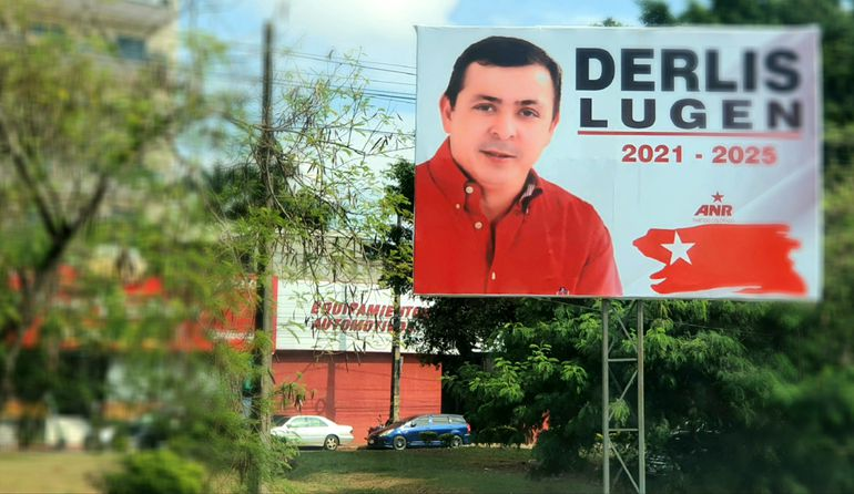 cde2021-política