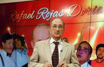 rafael-rojas-doria-subira-a-escena-hoy-con-alo-madame--215528000000-1755489.jpg