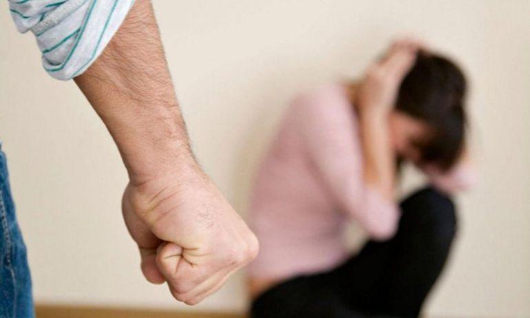 Pese a denuncias, violencia contra la mujer sigue proliferando.