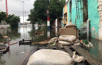 barrio-loma-san-jeronimo-inundado-92044000000-1835038.jpeg