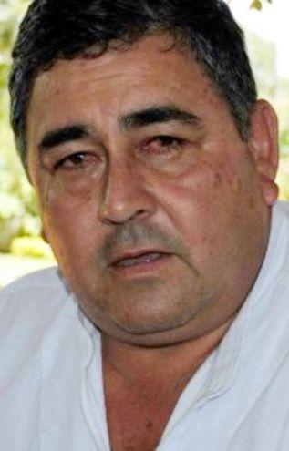 José Ramón Valenzuela C.