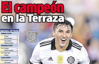 el-campeon-en-la-terraza-232843000000-1831643.jpg