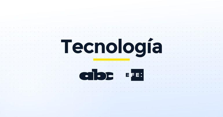 https://cloudfront-us-east-1.images.arcpublishing.com/abccolor/7YALIVTKYJFS7CTBCT4YTIMKCI.jpg