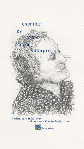 La escritora Josefina Plá.