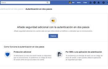 2sa - facebook