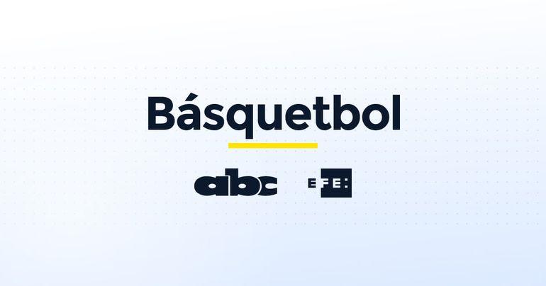 https://cloudfront-us-east-1.images.arcpublishing.com/abccolor/NLHNVBY3DFBRVGPI5ZQB4TVTVU.jpg
