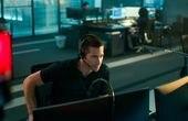 """Jake Gyllehaal en """"Culpable"""", que se estrena en Netflix el 24 de septiembre."""