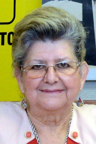 Nélida Huespe de Peralta, enfrentará juicio oral por apropiación.