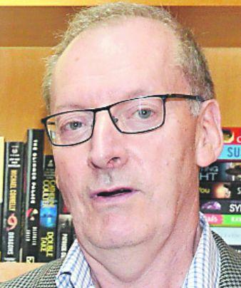 Andrew Nickson, experto en administración pública y asuntos latinoamericanos de la Universidad de Birmingham, Reino Unido (*)