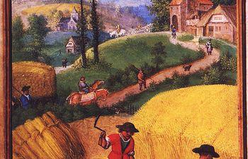 agosto-obra-del-artista-simon-bening-hijo-y-discipulo-del-pintor-alexander-bening-y-padre-y-maestro-a-su-vez-de-la-pintora-levina-teerlinc--234507000000-1449381.jpg