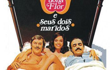 afiche-promocional-de-la-pelicula-171130000000-1823378.jpg