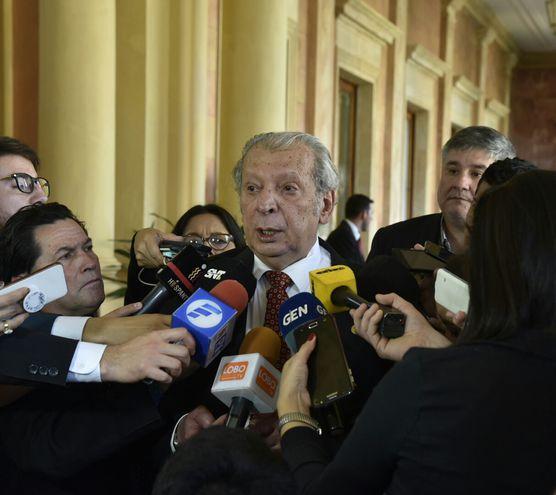Juan Carlos Calé Galaverna