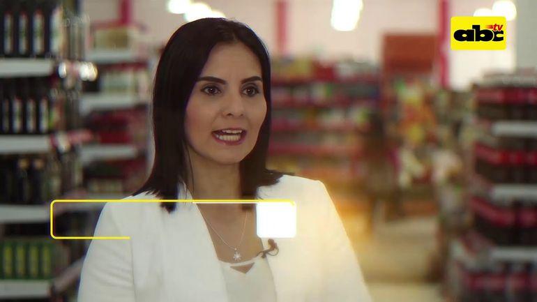 ABC EN TU CIUDAD
