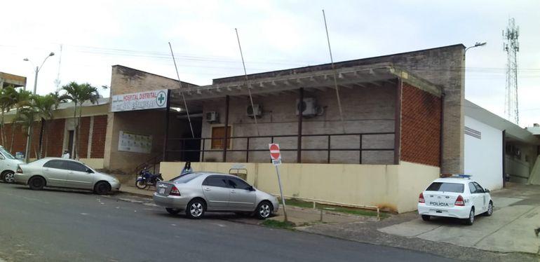 Los dos casos activos son de la ciudad de Santaní.
