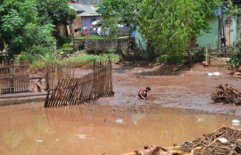 inundacion-en-barrio-san-rafael-182644000000-1411196.JPG
