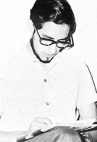 René Dávalos