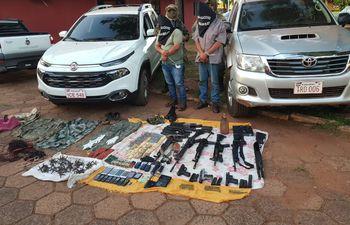 detenidos-presuntos-secuestradores-pedro-juan-caballero-74411000000-1795321.jpeg
