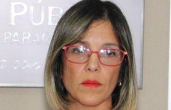 la-fiscala-josefina-aghemo-pide-que-se-reabra-la-investigacion-contra-el-senador-javier-zacarias-irun-cartista--220012000000-1844836.jpg