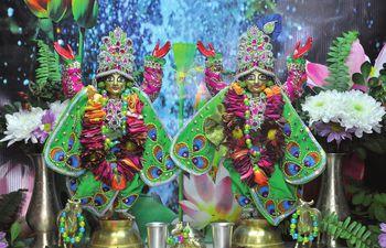 la-fiesta-del-janmashtami-conmemora-el-nacimiento-del-dios-hindu-krishna-una-celebracion-que-se-remonta-a-miles-de-anos-atras-esto-se-describe-en-lo-10609000000-1622075.jpg