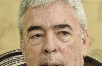 hugo-saguier-caballero-embajador-paraguayo-en-brasil-refirio-que-esta-atento-para-presentar-la-exhorto-de-extradicion--202326000000-1843413.jpg