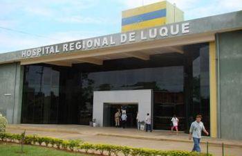 hospital-regional-de-luque-113605000000-514452.JPG