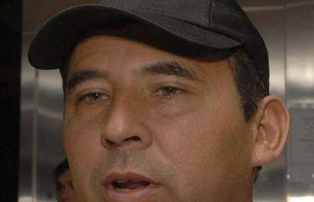 elvio-benitez-concejal-y-dirigente-campesino--210222000000-1463482.jpg