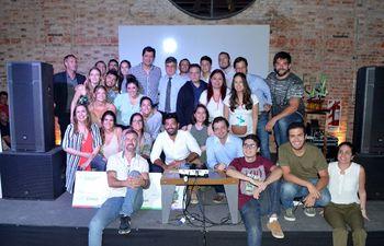innovandopy-startups-es-un-evento-de-startup-nation-certificado-por-global-entrepreneurship-network-gen--204429000000-1662000.jpg