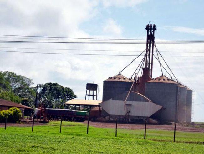 Hernandarias tendrá dos empresas maquiladoras nuevas que generarán 160 puestos de trabajos para la zona.