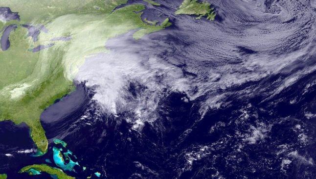 https://cloudfront-us-east-1.images.arcpublishing.com/abccolor/AUQ75WZQWNFMRNJ7VANUQGIYLY.jpg