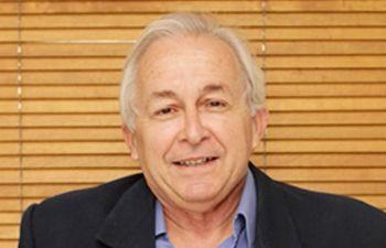 juan-carlos-altieri-presidente-de-fepama--204046000000-1438649.jpg