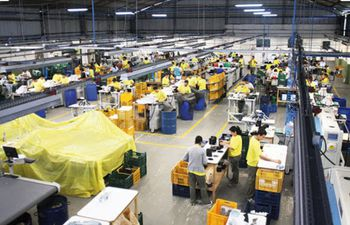A partir de este martes 25, el IPS realizará el cuarto pago por desempleo