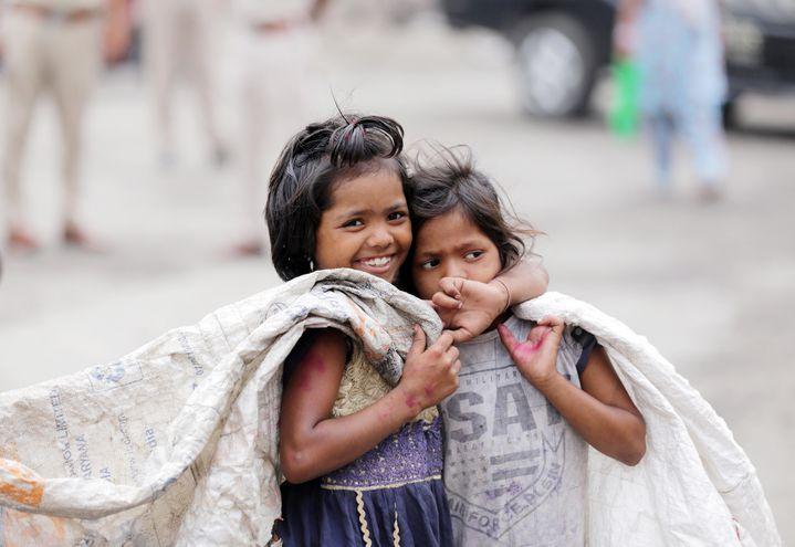 La situación de la niñez en cuanto a las uniones tempranas así como el acceso a la educación pone en evidente desventaja a las niñas.