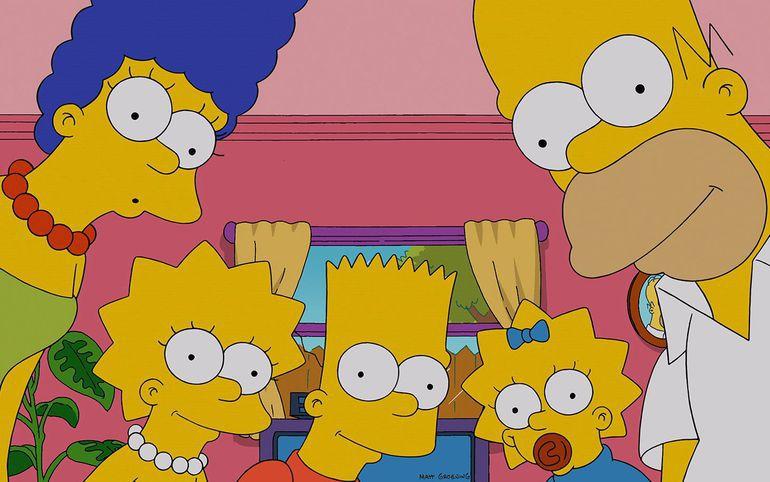 Desde las divertidas frases de Homero hasta las ocurrencias de Bart, los Simpson acompañan a millones de personas desde hace 30 años.