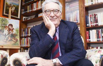 gianfranco-pasquino-politologo-sostiene-que-es-indispensable-el-control-del-dinero-utilizado-por-los-politicos--205628000000-1367995.jpg