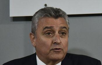 juan-ernesto-villamayor-tommasi-ministro-del-interior--222654000000-1805138.jpg